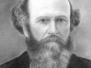 Gilbert Belnap (1821-1899)