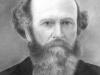 gilbert_belnap_1821-1899