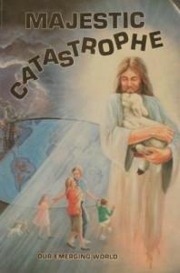 Belnap_H_Austin_Majestic_Catastrophe_cover