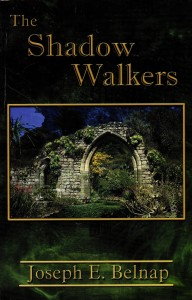 Belnap_Joseph_E_Shadow_Walkers_cover