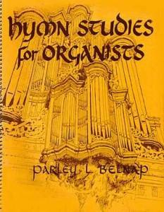 Belnap_Parley_L_Hymn_Studies_cover