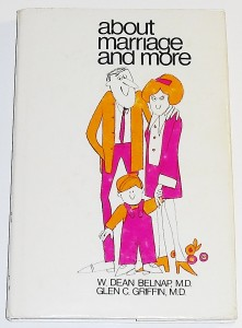 Book_Cover_Belnap_About_Marriage_and_More
