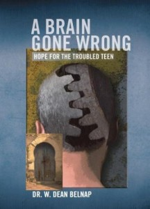 Book_Cover_Belnap_Hope_For_The_Troubled_Teen