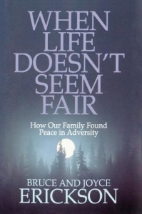 Book_Cover_Erickson_When_Life_Doesn't_Seem_Fair